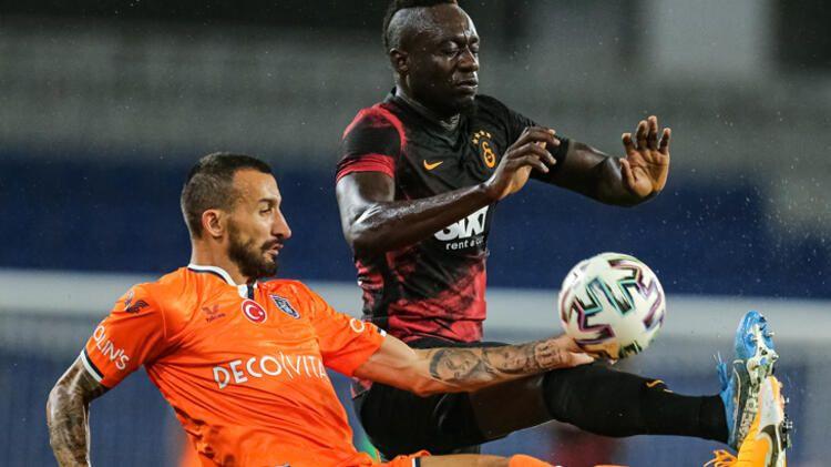 Diagne'ye Süper Lig'den sürpriz talip! - Sayfa 4
