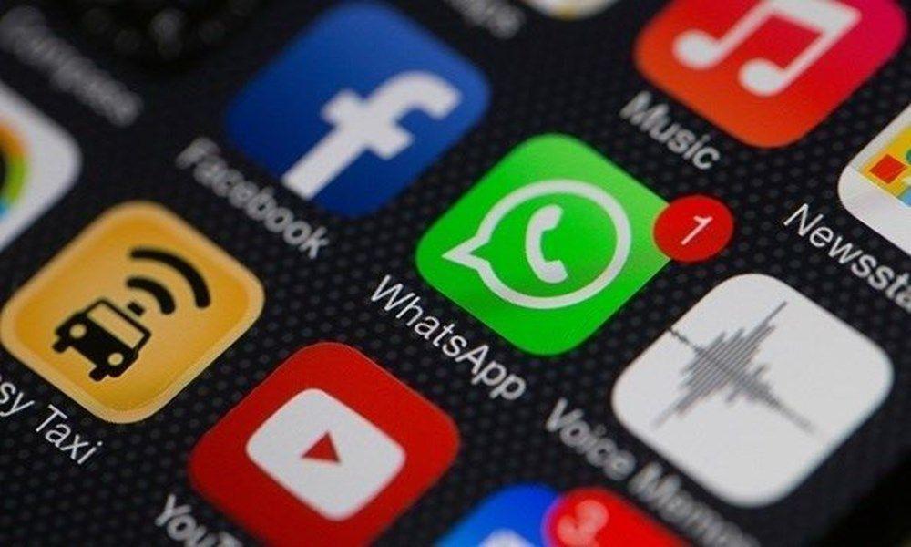 WhatsApp'ta yeni dönem! Yolladığınız mesajlar yok olmaya başlayacak - Sayfa 3