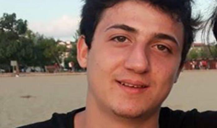 Türkiye Furkan Celep'e ağlıyor! Sosyal medya'dan paylaşıp intihar etti - Sayfa 1