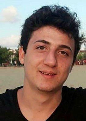 Türkiye Furkan Celep'e ağlıyor! Sosyal medya'dan paylaşıp intihar etti - Sayfa 2
