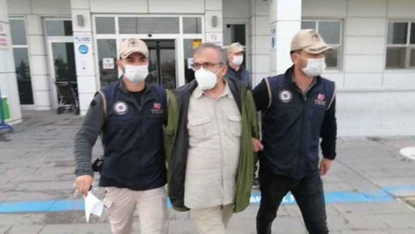 Sırrı Süreyya Önder neden gözaltına alındı? Sırrı Süreyya Önder kimdir