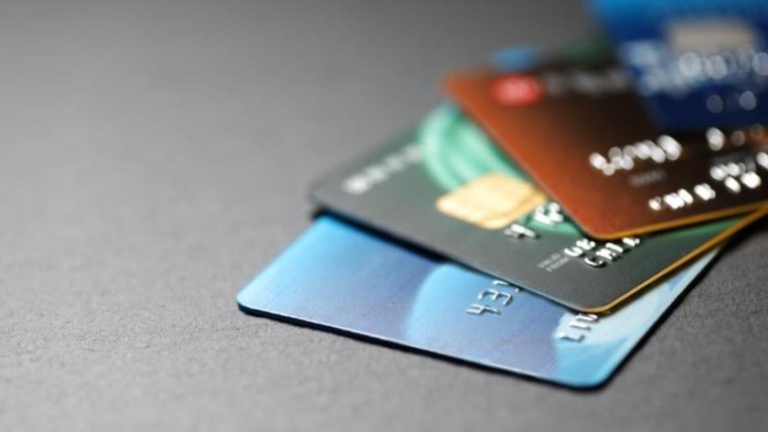 Banka ve kredi kartları yönetmeliğinde değişiklik!
