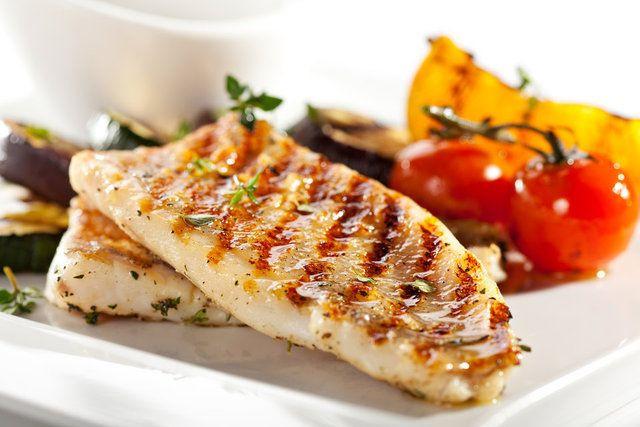 Kalp sağlığınızı güçlendirecek olan doğal besinler listesi ! - Sayfa 1