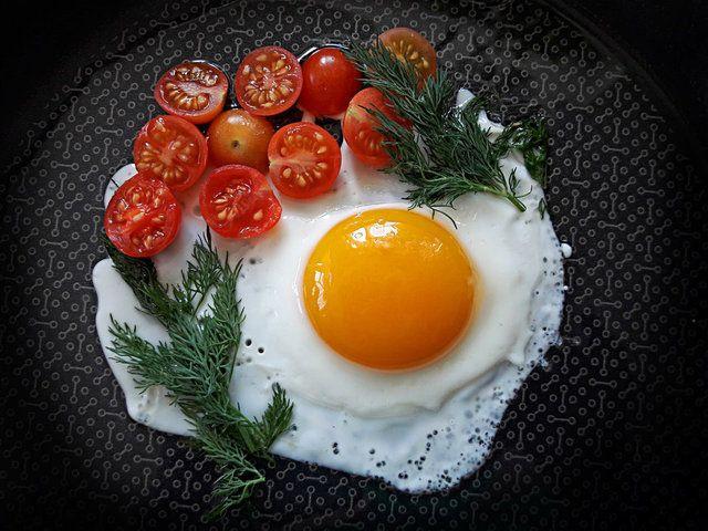 Kalp sağlığınızı güçlendirecek olan doğal besinler listesi ! - Sayfa 3
