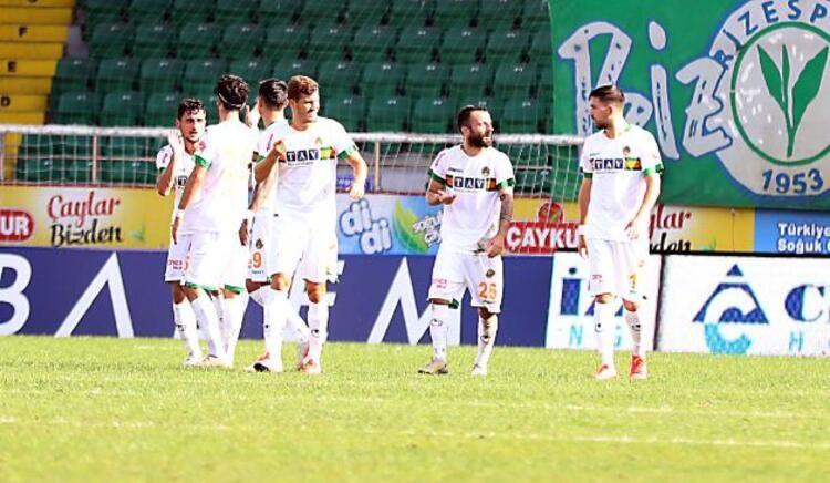 Fırat Aydınus'un maçtaki sözleri sosyal medyada gündem oldu! 'Yapma canımın içi...' - Sayfa 2