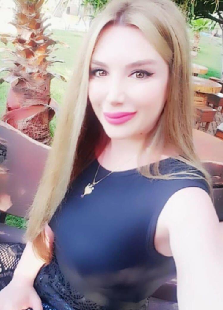 Kübra Boyraz'ın botoksunu yapan kişi hakkında şoke eden gelişme! İlkokul mezunu çıktı - Sayfa 3