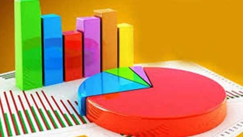 AK Partili Hamza Dağ, son yaptırdıkları anketi paylaştı