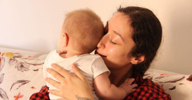 Engelli eşini darp etti, 7 aylık kızını 12. kattan atmaya kalktı - Sayfa 4