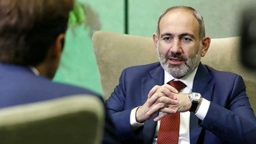Ermenistan: Türkiye'yle görüşmeye hazırız