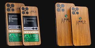 İphone 12 Pro Apple 1 ön siparişe açıldı! - Sayfa 3