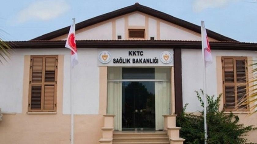 KKTC'de karantina uygulamaları 1 Kasım'a kadar uzatıldı