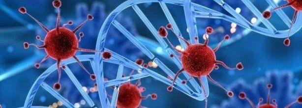 Covid-19'u ağır geçirenlerin genetik şifresi çözüldü!Kimler ağır hasta olacak tespit edilebilecek.. - Sayfa 3