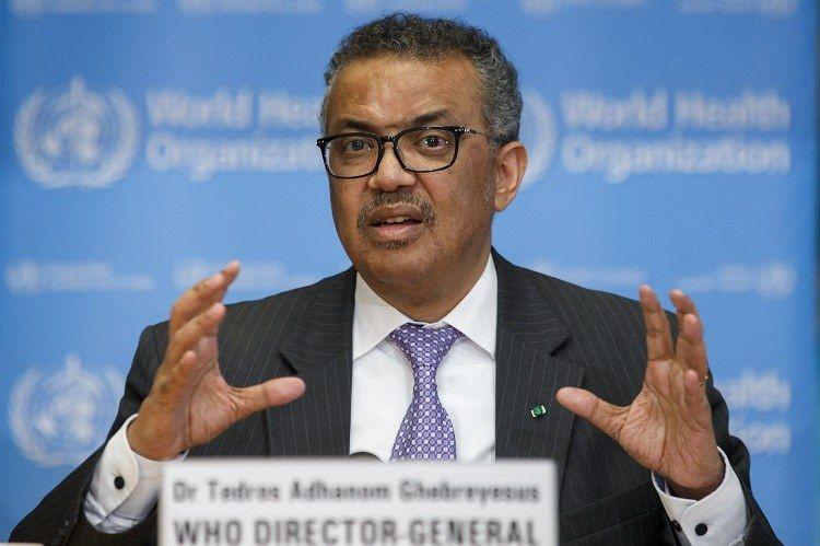 BM Genel Sekreteri: Kahreden bir dönüm noktasındayız - Sayfa 2