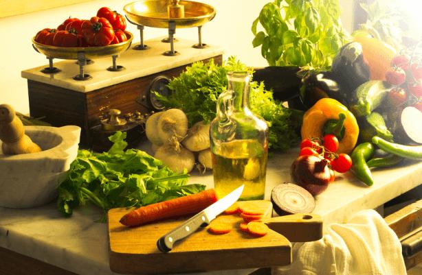 Grip ve nezleyseniz bu besinleri sakın tüketmeyin! - Sayfa 2
