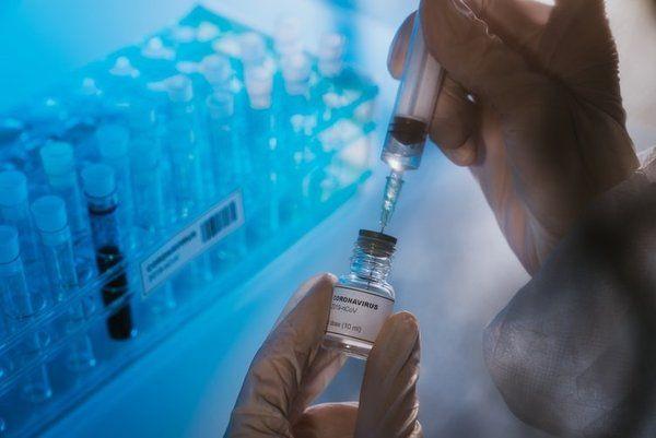 Koronavirüs ile grip aynı anda bulaşır mı? İşte yanıtı - Sayfa 1