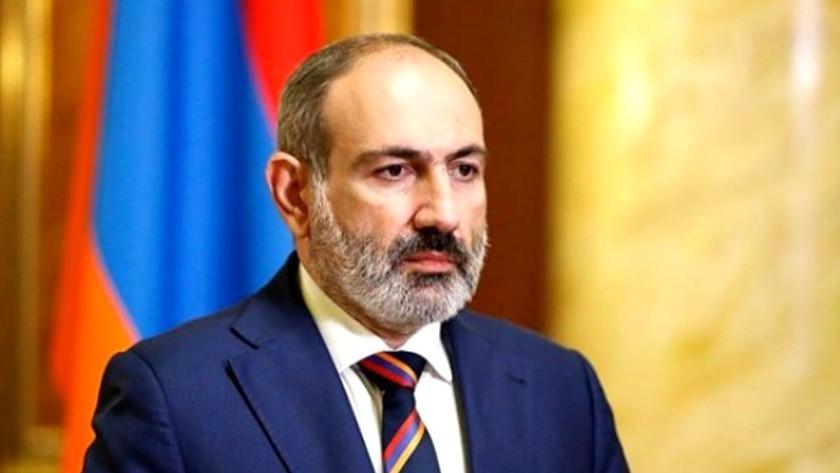 Ermenistan, Dağlık Karabağ konusunda geri adım attı