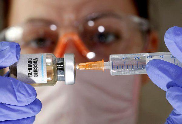 İşte Koronavirüsü nezle, grip ve alerjiden ayırt etme yolları - Sayfa 3