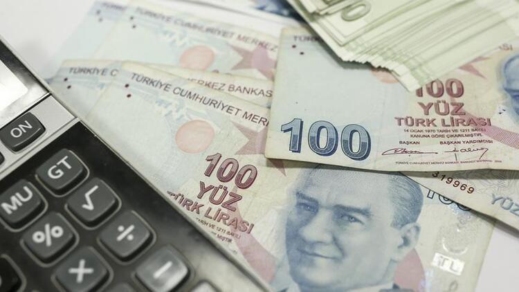 Başvuru yapmanız halinde o paralar iade ediliyor! - Sayfa 4