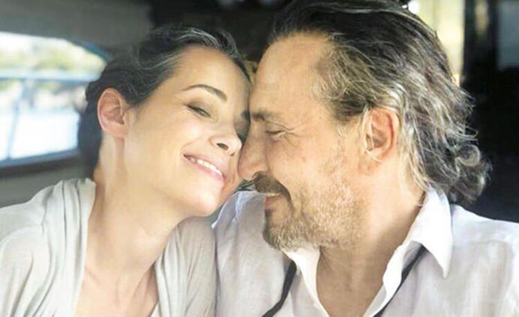 Özgü Namal'ın ölen eşi Serdar Oral ile ilgili yeni ayrıntılar ortaya çıktı - Sayfa 2