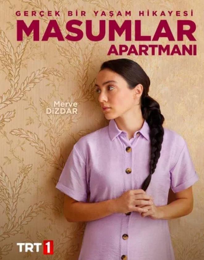 Masumlar Apartmanı Gülben'in eşi BKM'nin gözdesi çıktı! - Sayfa 2