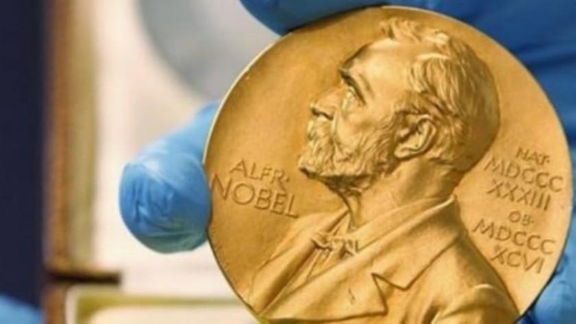 2020 Nobel Ekonomi Bilimleri ödülünün sahipleri belli oldu !