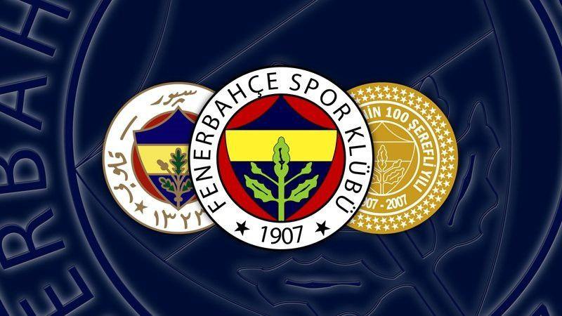 Fenerbahçe'de ayrılık şoku ! Her an gidebilir... - Sayfa 1