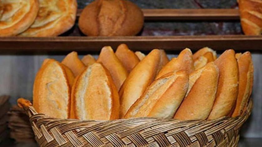 Ekmeğe sessiz sedasız zam! İşte zamlı fiyatlar...