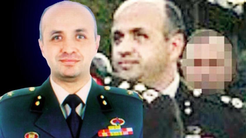 Eski Ege Ordusu Komutanı Emir Subayı Fevzi Öztürk gözaltına alındı