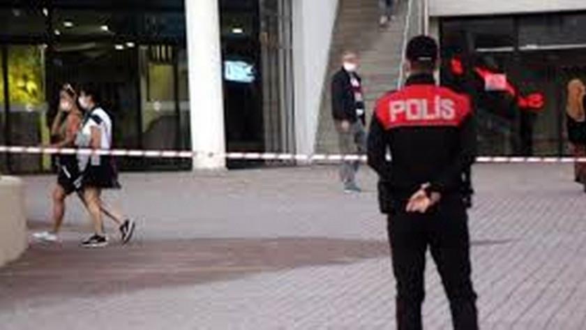 Polisten vatandaşlara haklı isyan !