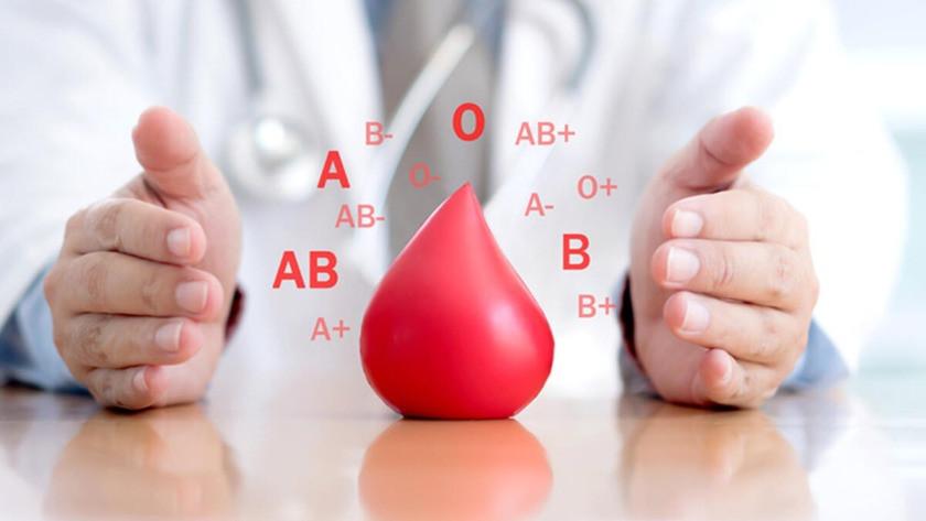 Bu kan grubunda olanlar koronavirüse karşı daha şanslı! Hastalığı kısa sürede atlatıyorlar