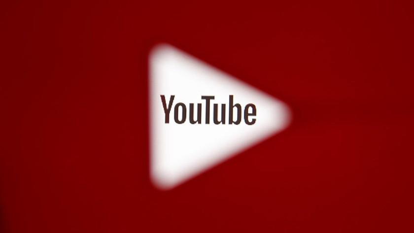 YouTube'tan 'Covid-19 aşısı' kararı