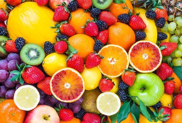 16 Ekim Dünya Gıda Günü bugün kutlanıyor! Dünya Gıda Günü'nün amacı, önemi nedir? 2020 teması nedir? - Sayfa 3