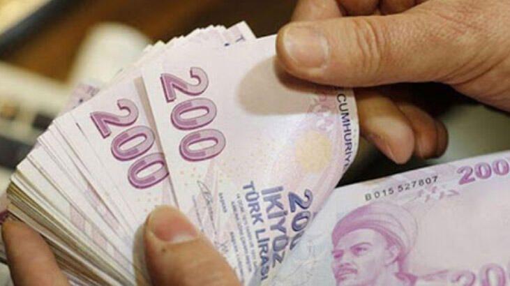 Vergi ve SGK prim borçlarına yapılandırma geliyor! Ak Parti Grup Başkanvekili Mehmet Muş açıkladı - Sayfa 2