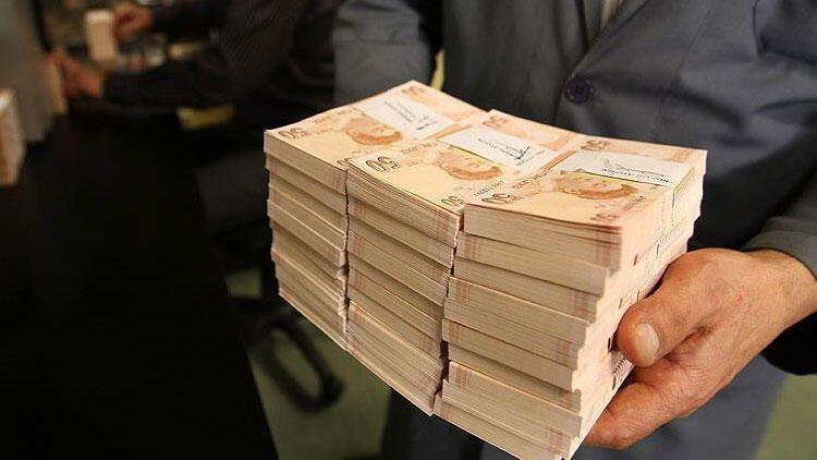 Vergi ve SGK prim borçlarına yapılandırma geliyor! Ak Parti Grup Başkanvekili Mehmet Muş açıkladı - Sayfa 3