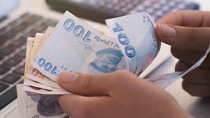 Vergi ve SGK prim borçlarına yapılandırma geliyor! İşte detaylar
