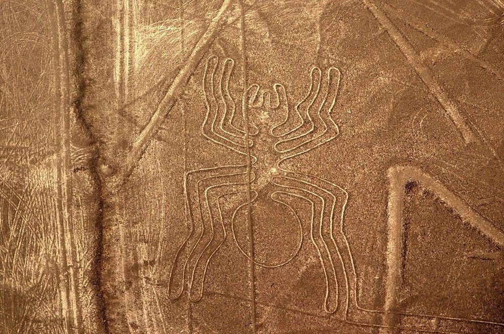 Arkeologlar 2 bin yıllık bir kedi taslağı keşfetti - Sayfa 3