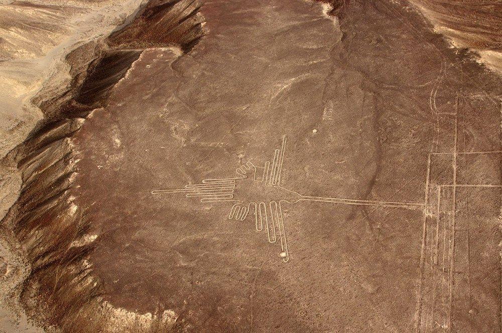 Arkeologlar 2 bin yıllık bir kedi taslağı keşfetti - Sayfa 4