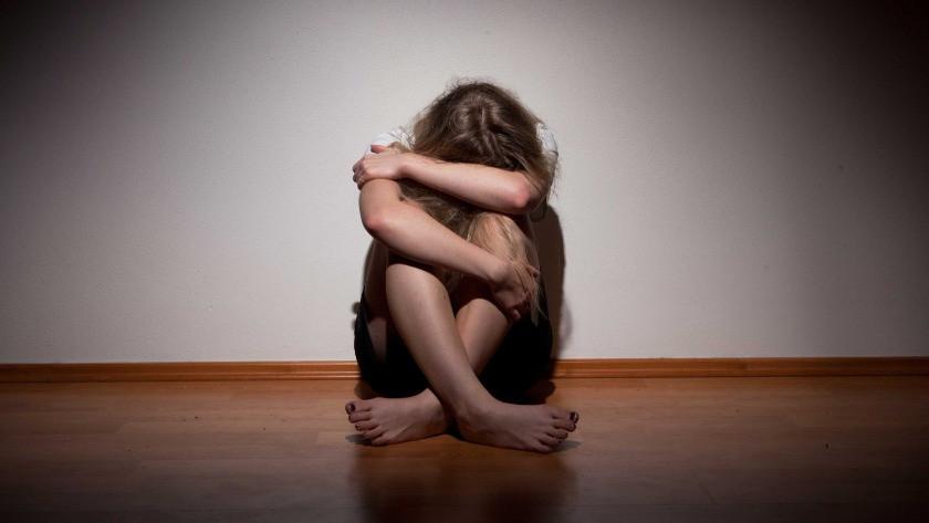 Küçük kıza öz babadan iğrenç taciz! Annenin anlattıkları kan dondurdu