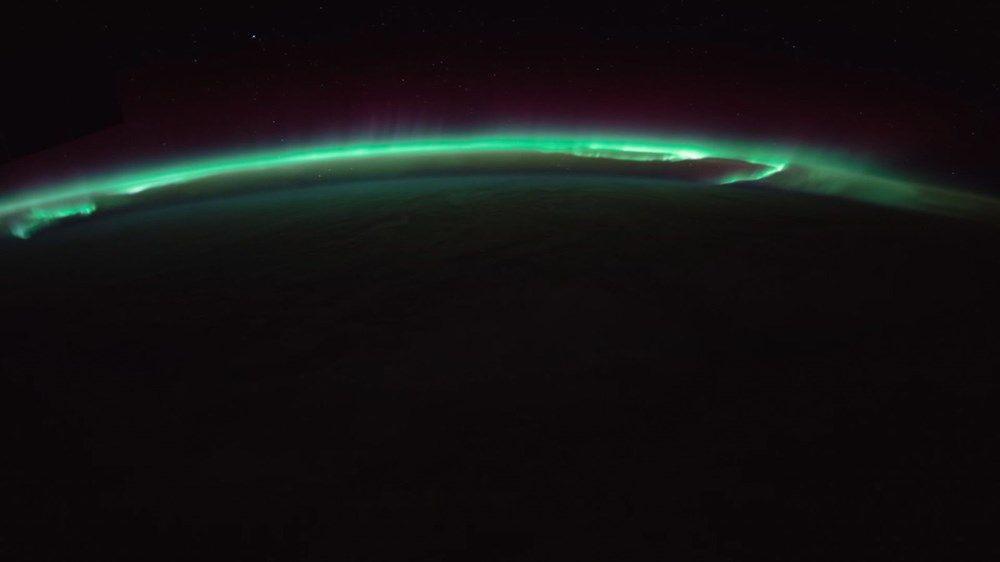 Geri sayım başladı! Orionid meteor yağmuru geliyor! - Sayfa 1