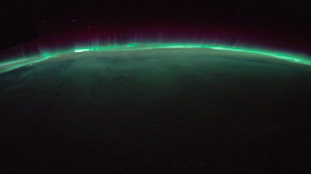 Geri sayım başladı! Orionid meteor yağmuru geliyor! - Sayfa 2