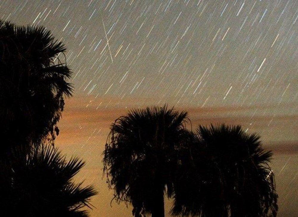 Geri sayım başladı! Orionid meteor yağmuru geliyor! - Sayfa 4