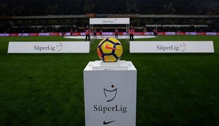 Süper Lig'in en değerli futbolcuları belli oldu!  İşte süper Lig'in altın 11'i - Sayfa 2