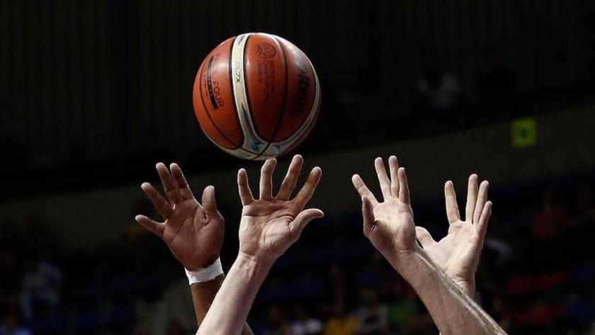 Basketbolda sürpriz istifa! Mağlubiyet sonrası görevi bıraktı