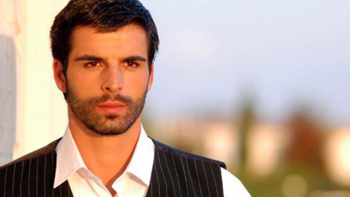 Mehmet Akif Alakurt'tan yine skandal paylaşım! İçki içip araç kullandı... - Sayfa 3