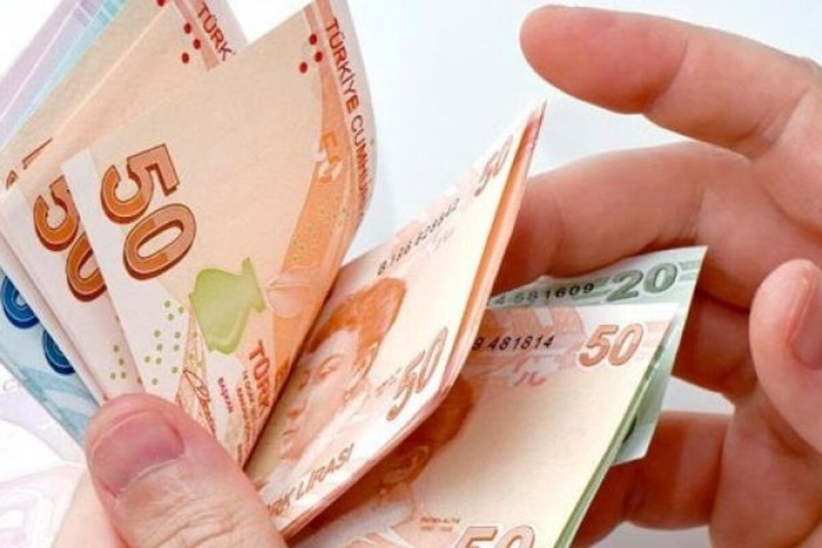 Ev alacaklara müjde: Konut kredisinde düşük faiz fırsatı! İşte faiz oranları... - Sayfa 2