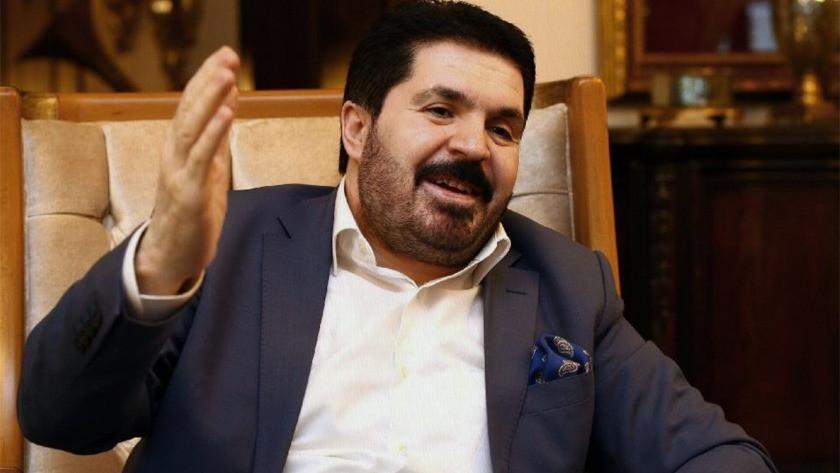 Başkan Sayan'dan Babacan'ın sözlerine tepki