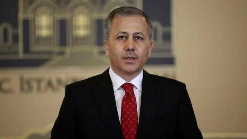 İstanbul Valisinden mesai saatleri için kritik açıklama