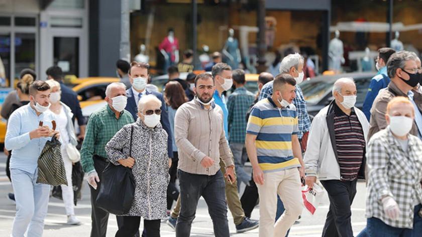 Flaş mesai saatleri kararı! Sağlık Bakanlığı'ndan 81 ile korona virüs genelgesi