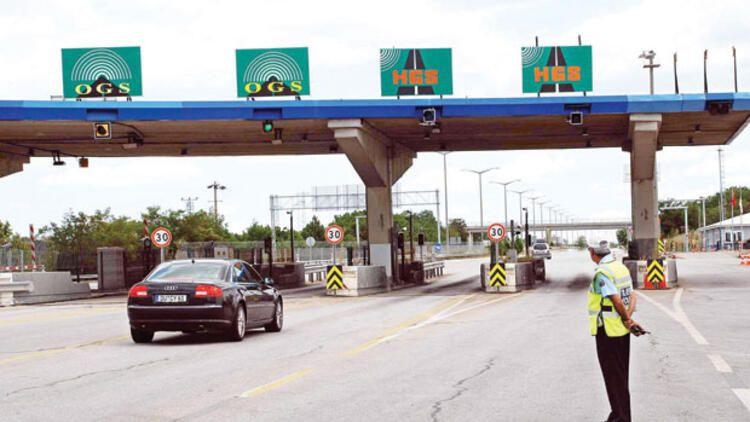 Fatih Altaylı'nın 'köprülere yüzde 100 zam' iddiasını yalanladı - Sayfa 2