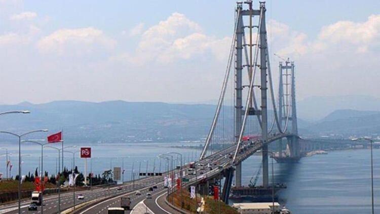 Fatih Altaylı'nın 'köprülere yüzde 100 zam' iddiasını yalanladı - Sayfa 3